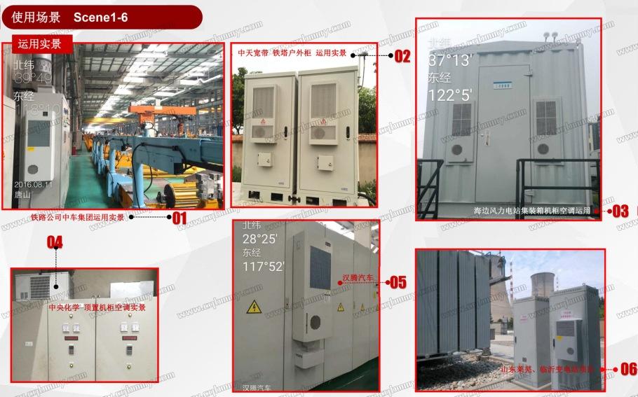 重庆电气柜空调F使用场景.jpg