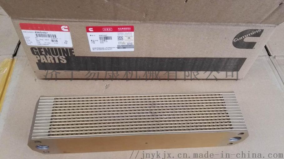 機冷器芯4965487 (7).jpg