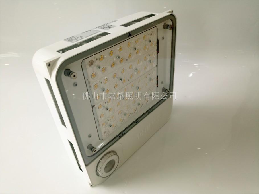 飞利浦LED油站灯带应急1.jpg