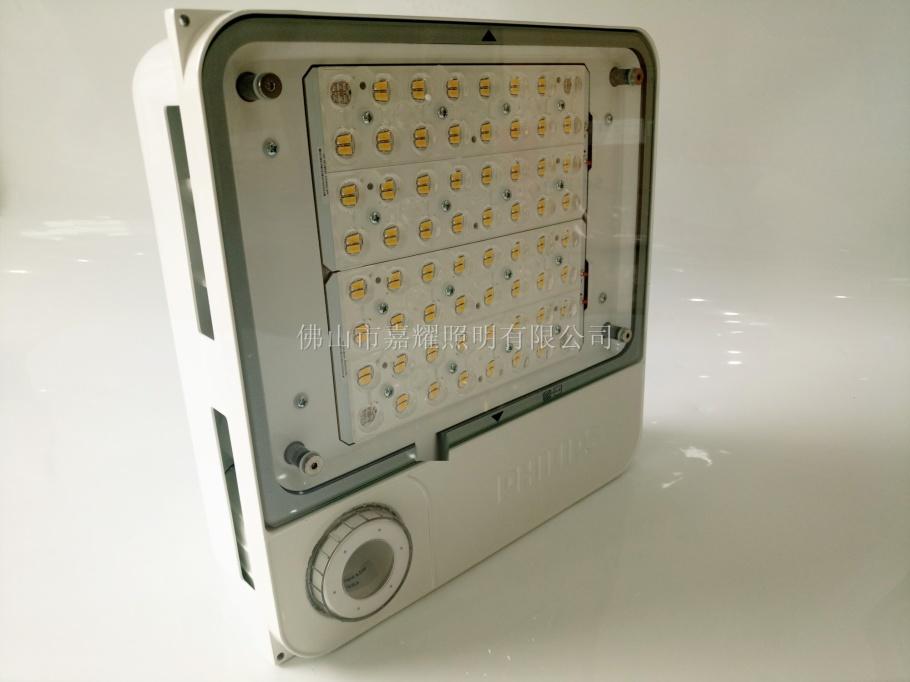 飞利浦LED油站灯带应急2.jpg