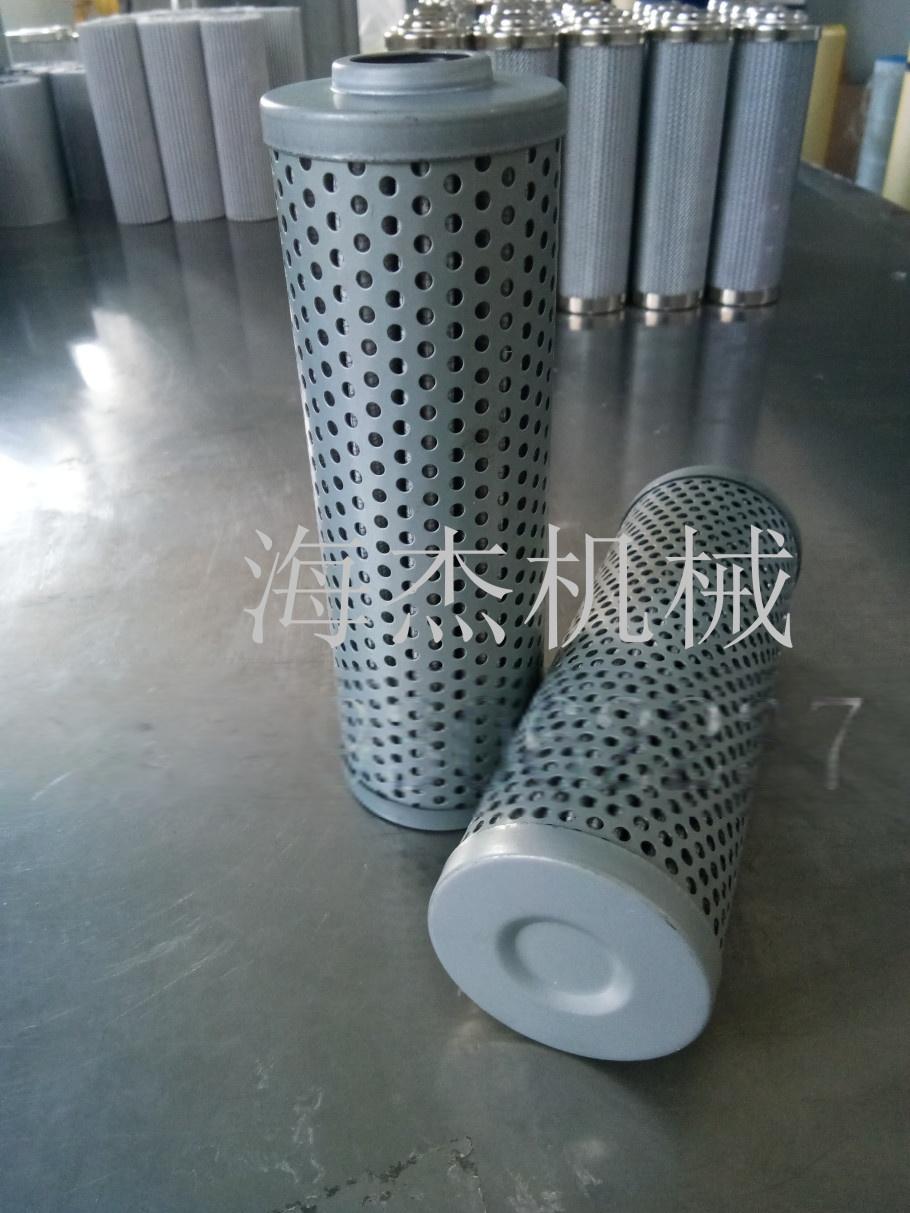 PLF-H110×10P壓力管路過濾器  黎明761665442