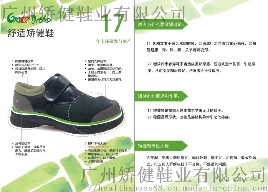 舒適矯健鞋.jpg