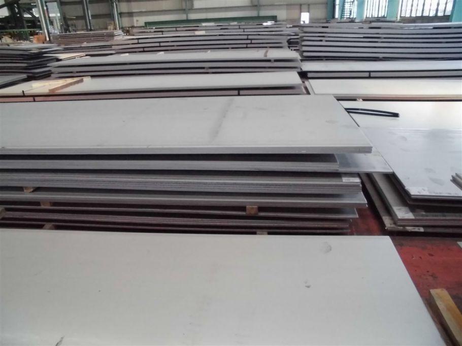 不鏽鋼板3