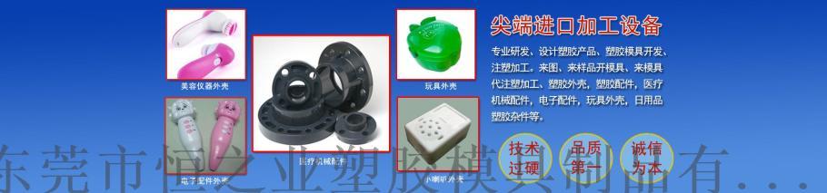 **进口加工设备-恒之业塑胶模具制品.jpg