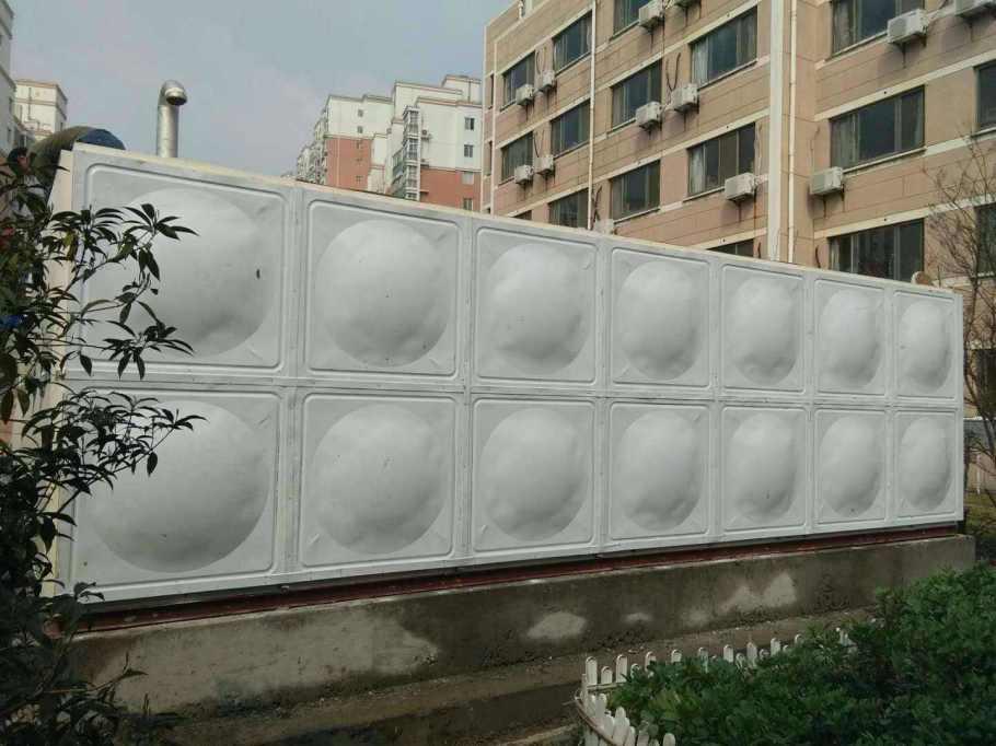 水箱 (144).jpg