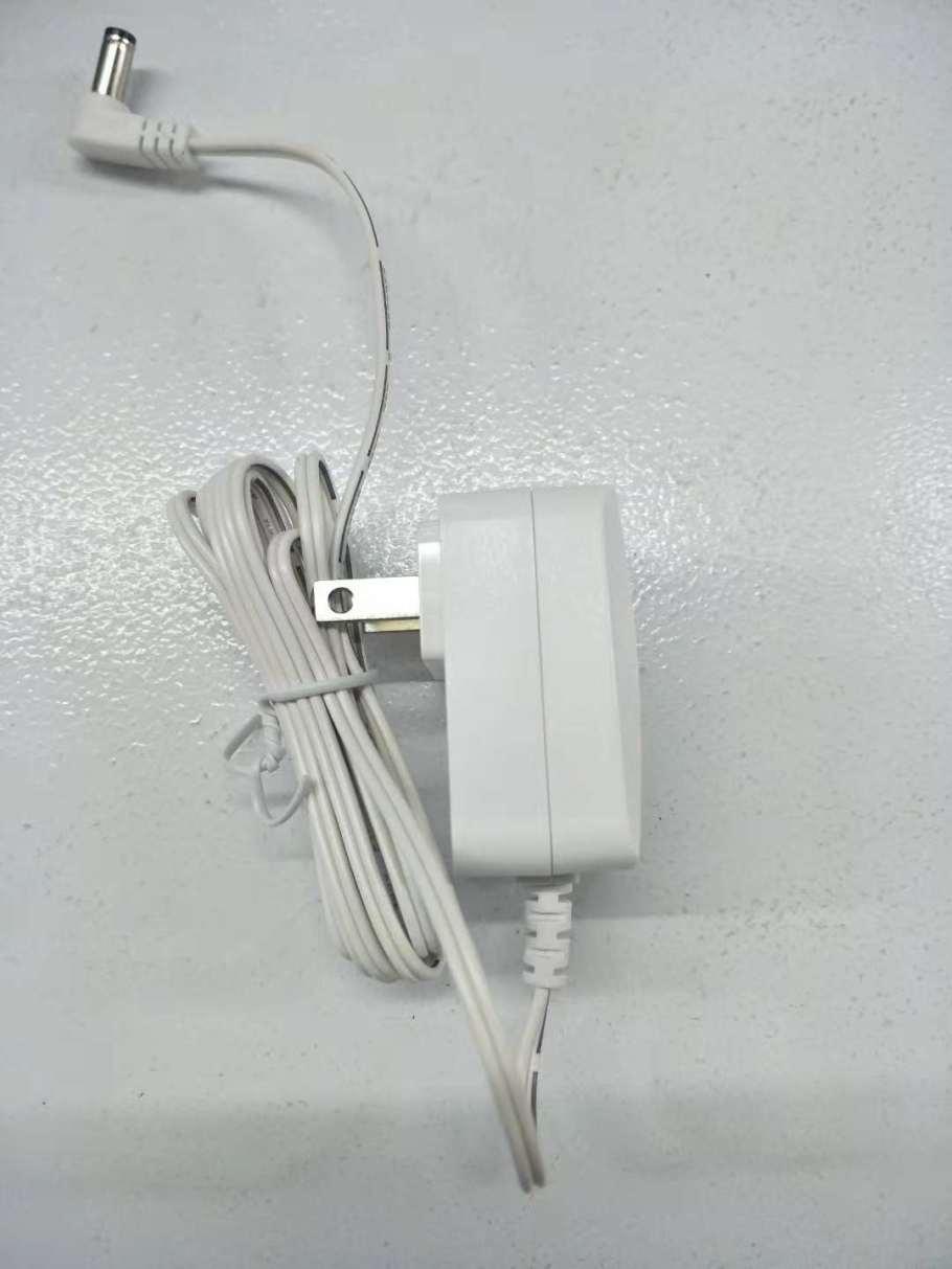 24V500MA加湿器电源,UL认证电源,白色电源801890245