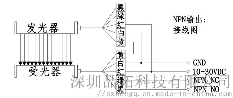 NPN接线图.png