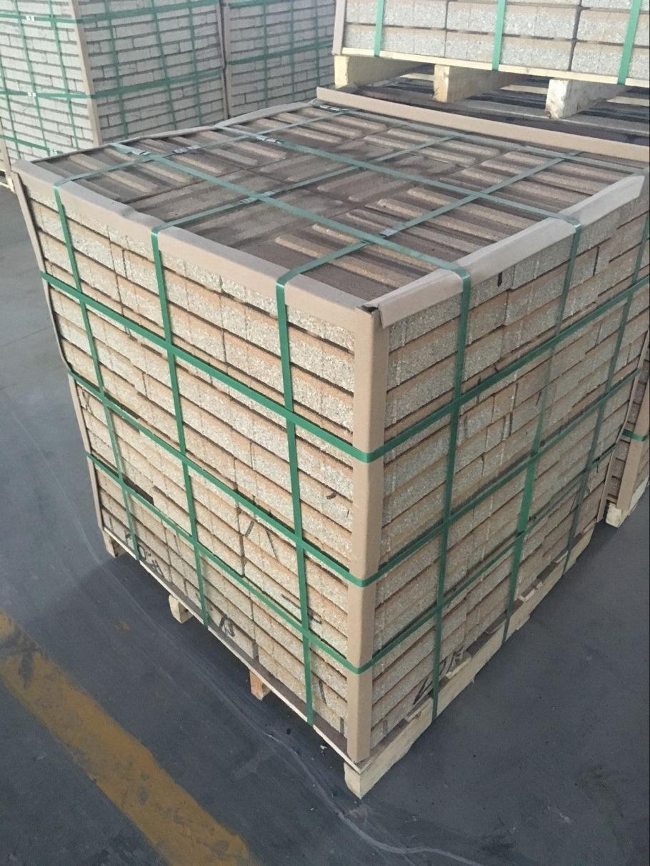 生态环保陶瓷透水砖1000家企业信赖的801666835