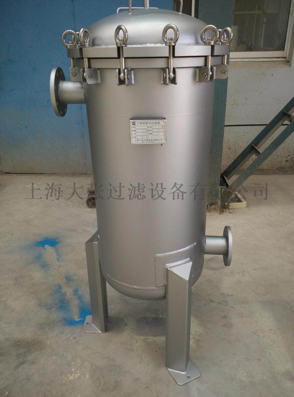 大張過濾器 袋式過濾器 廠家直銷 品質保證78985765