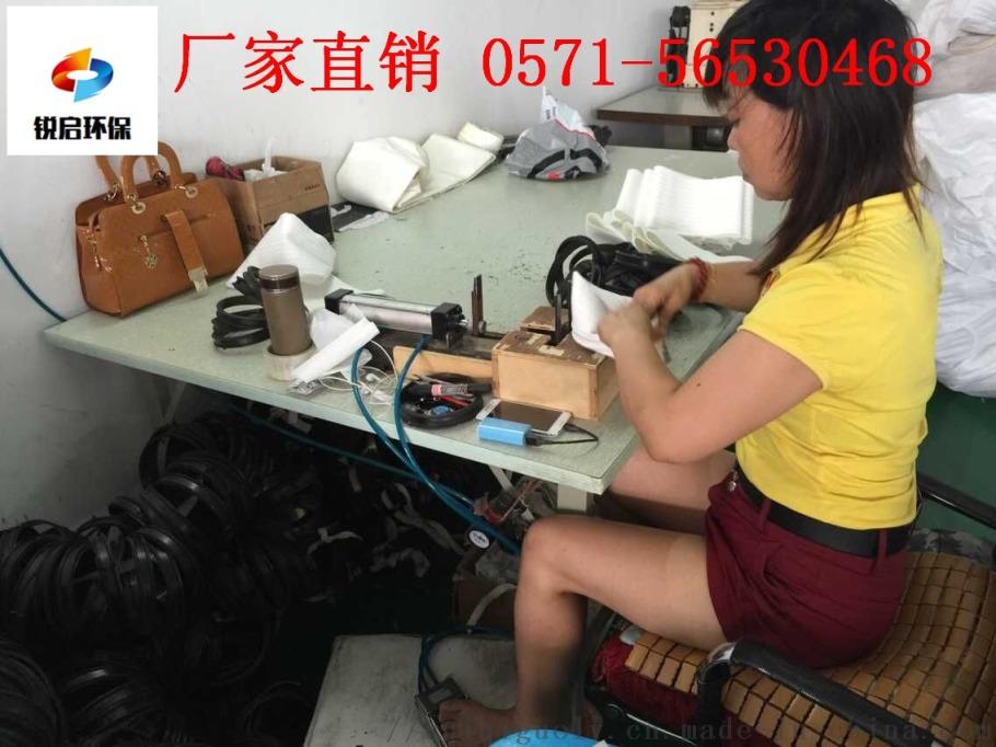 working shop 8.jpg