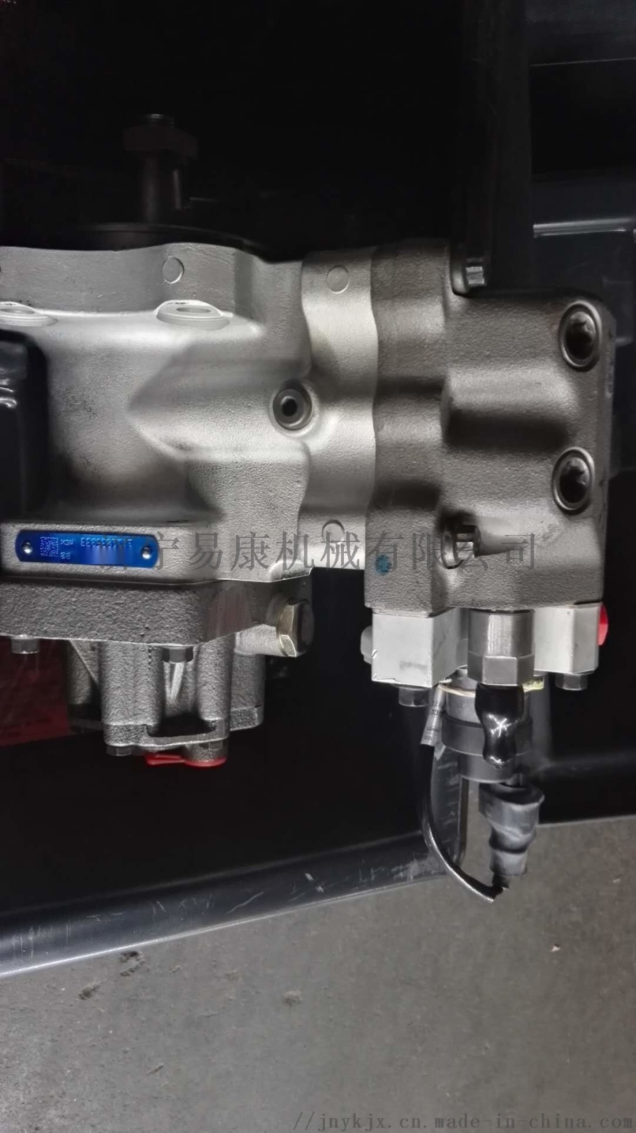 QSL燃油泵 (8).jpg