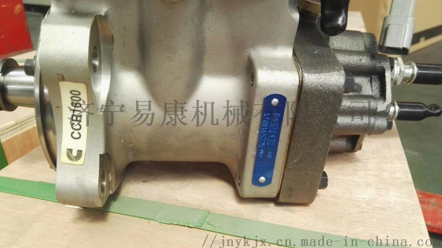 QSL燃油泵 (7).jpg
