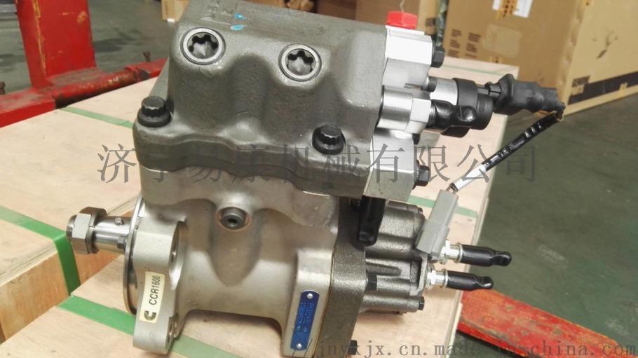 QSL燃油泵 (5).jpg