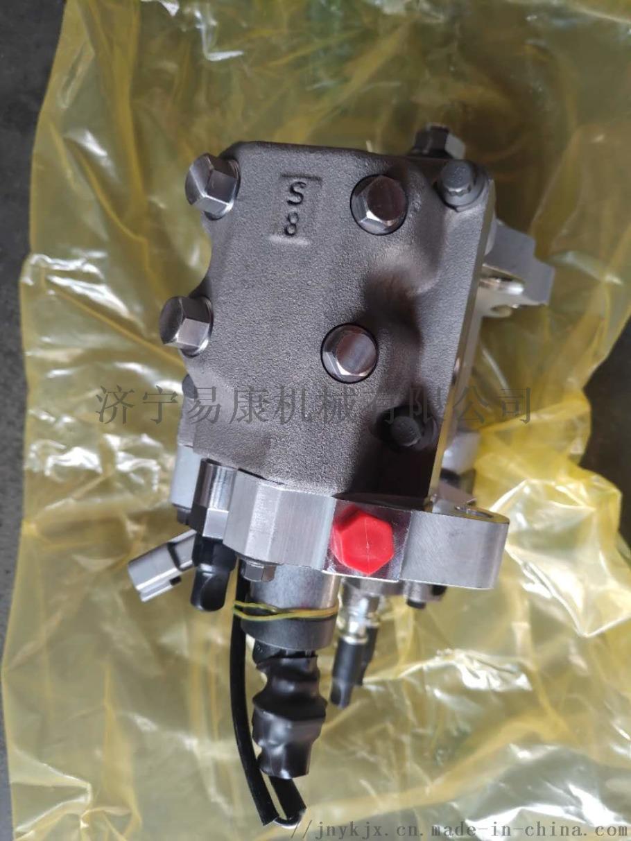 QSL燃油泵 (13).jpg