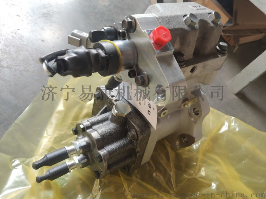 QSL燃油泵 (10).jpg