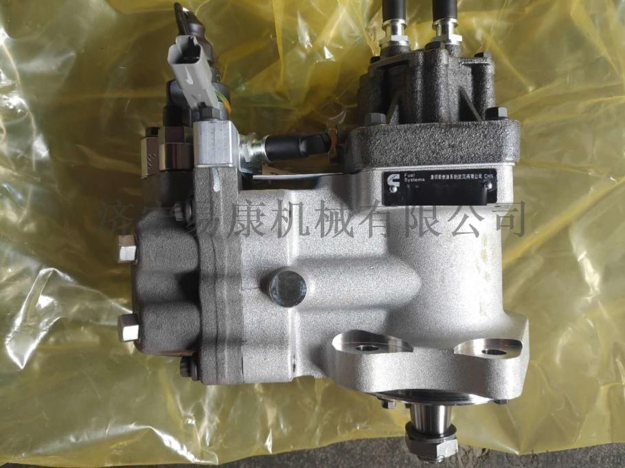 QSL燃油泵 (14).jpg