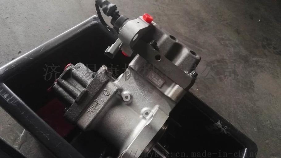 QSL燃油泵 (9).jpg