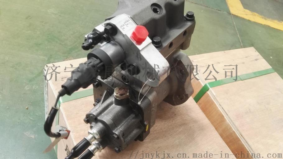 QSL燃油泵 (1).jpg