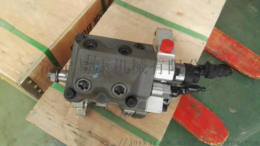 QSL燃油泵 (3).jpg