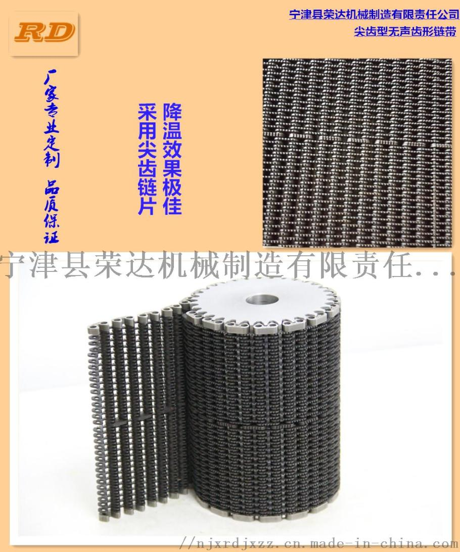 尖齒鏈帶中文1.jpg