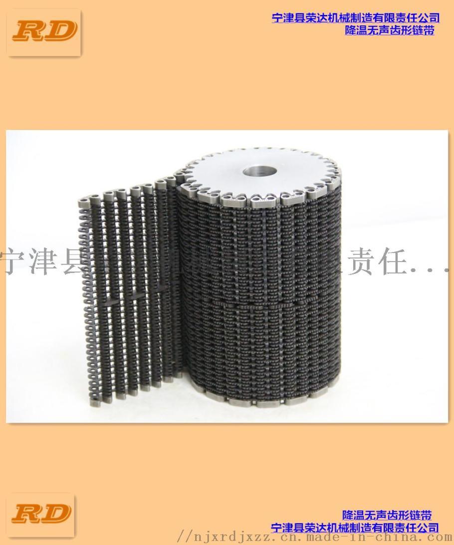 尖齒鏈帶中文2.jpg