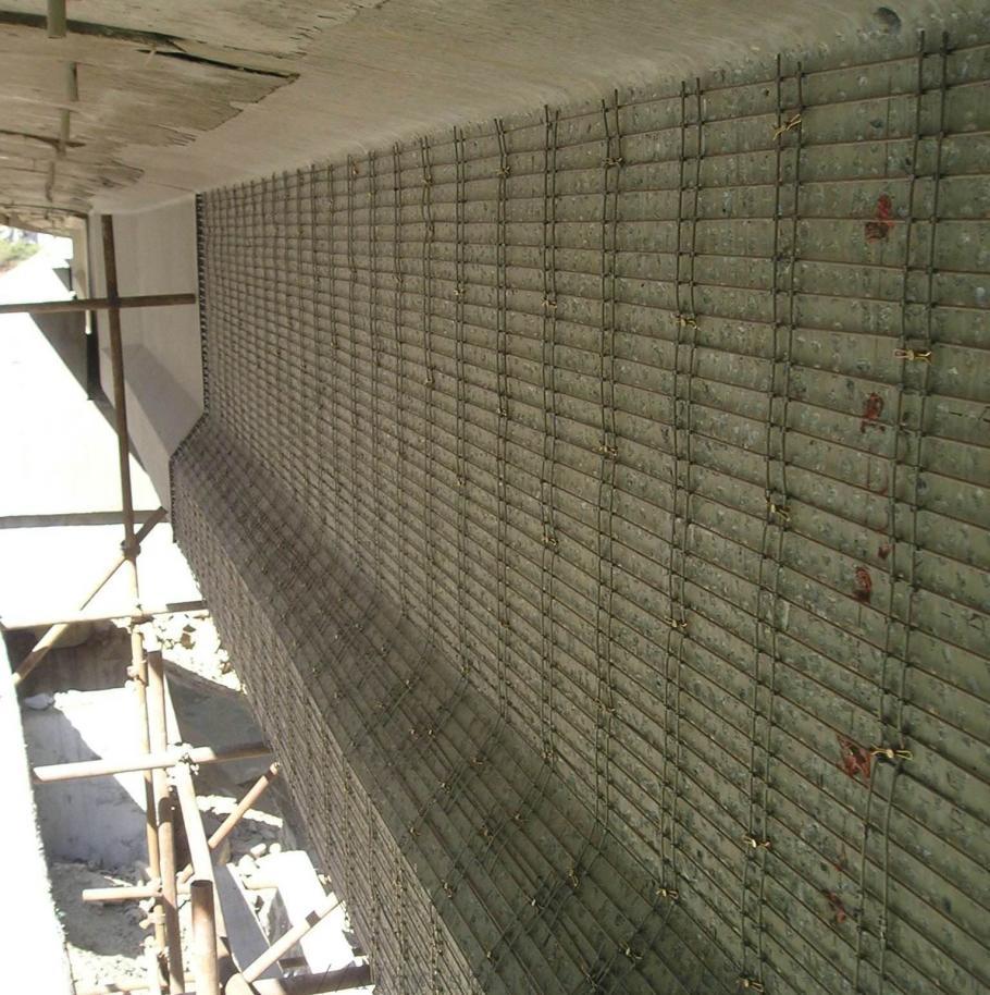 聚合物修補砂漿 修補砂漿廠家808034192
