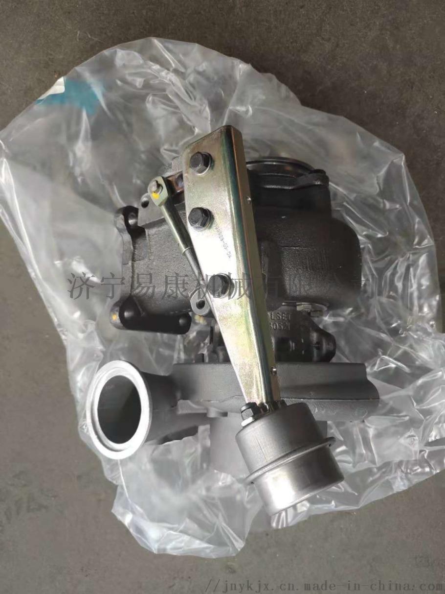 霍尔赛特增压器 (21).jpg