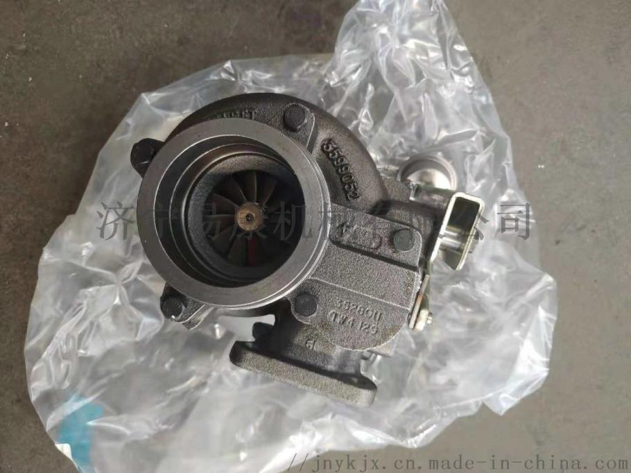 霍尔赛特增压器 (20).jpg
