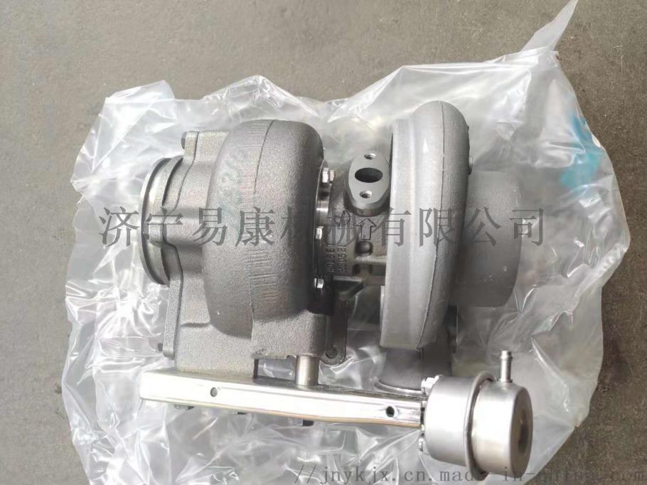 霍尔赛特增压器 (15).jpg