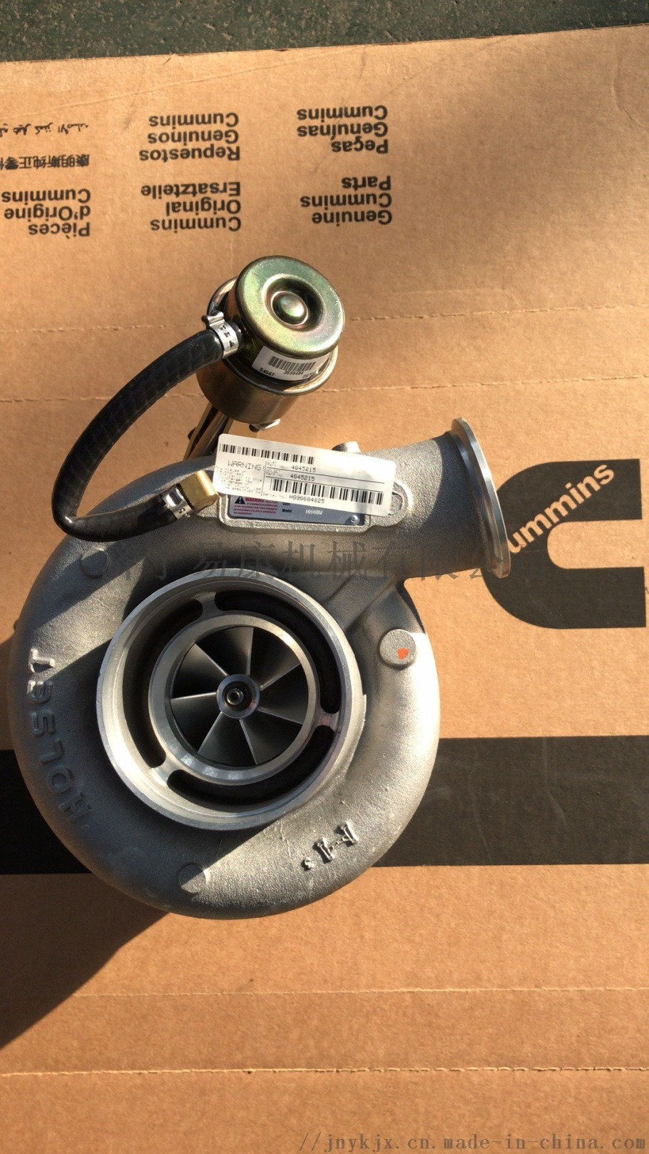 霍尔赛特增压器 (10).jpg