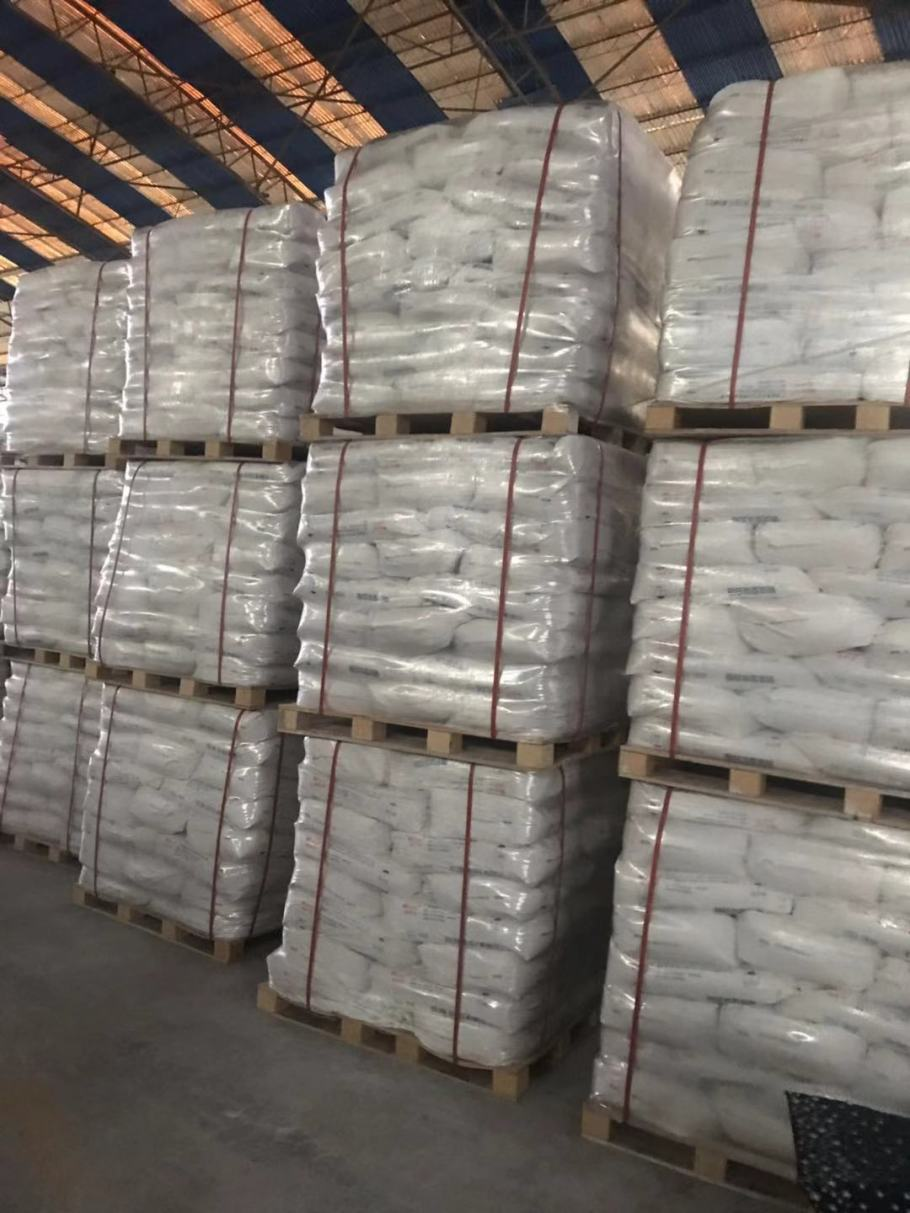 雪海钛业钛白粉 交通标线钛白粉 R-588钛白粉96387862