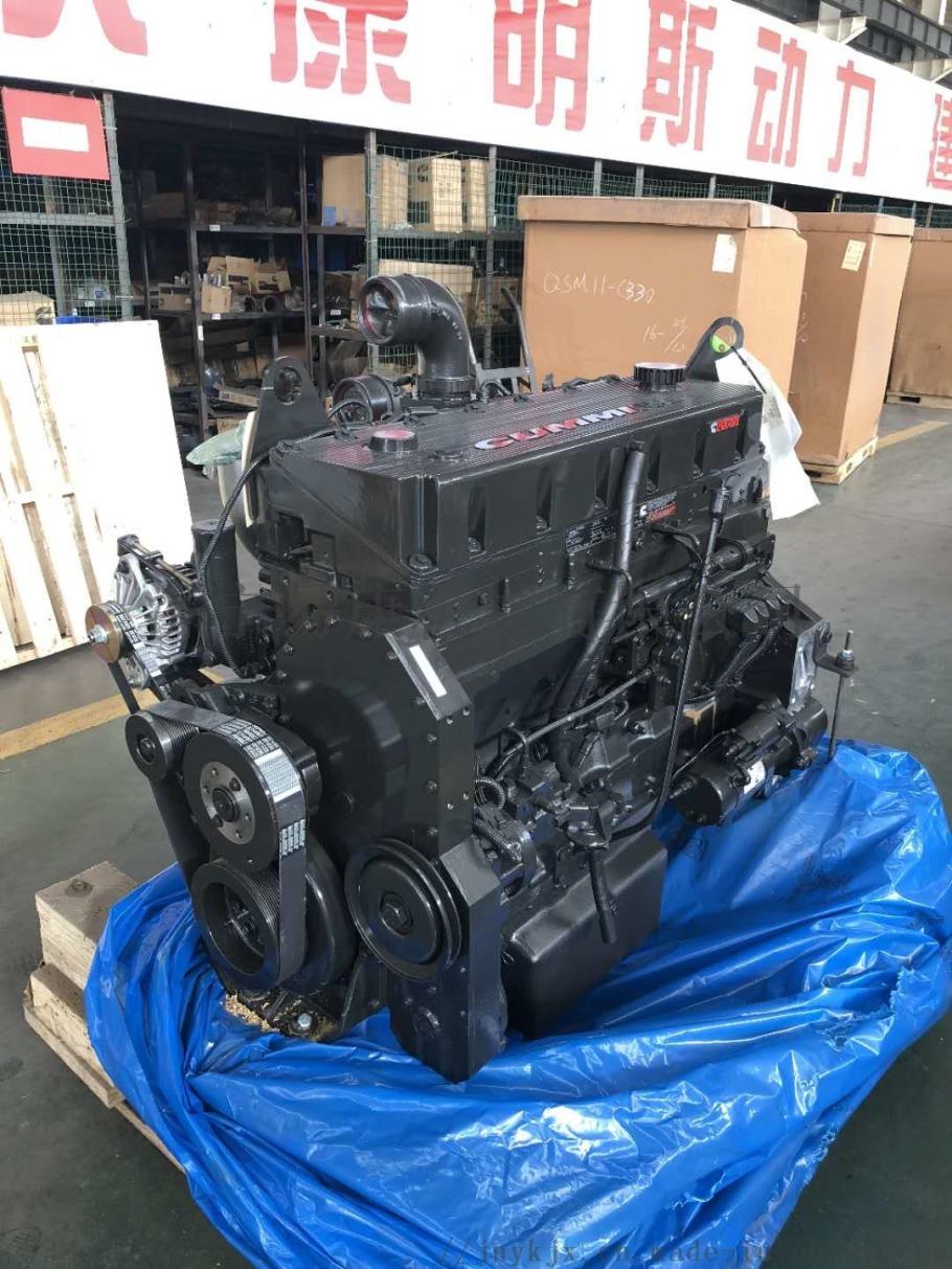 QSM11发动机 (8).jpg