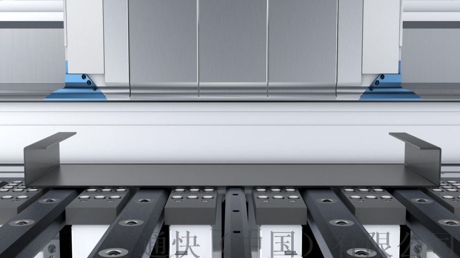 csm_MS-options-bending-horn-blank-holder-1_0f7157d574_7cc9091f80.jpg