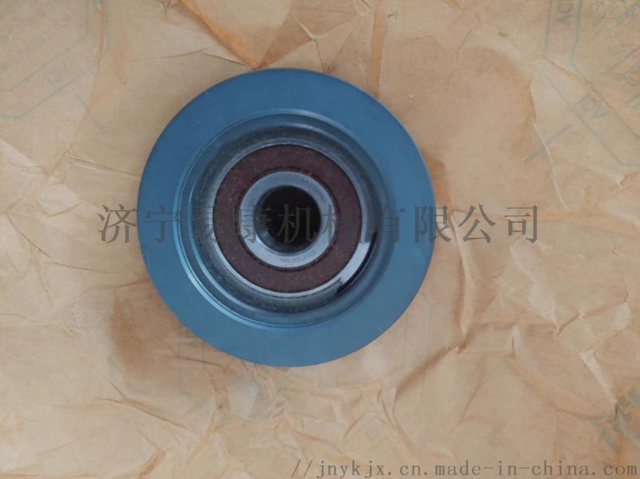 QSX15惰轮 (2).jpg