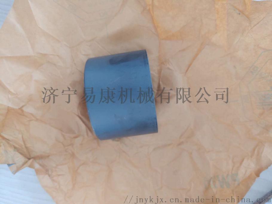 QSX15惰轮 (5).jpg