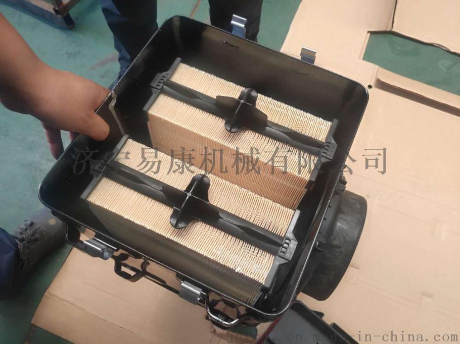 空气滤清器AK55722 (1).jpg