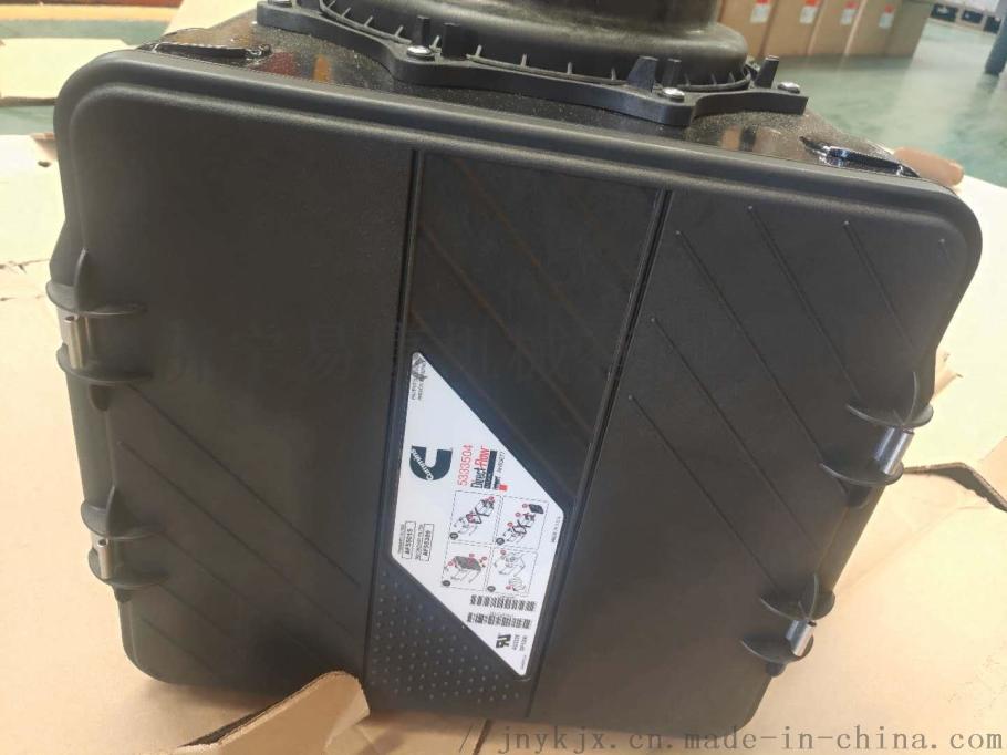 空气滤清器AK55722 (3).jpg
