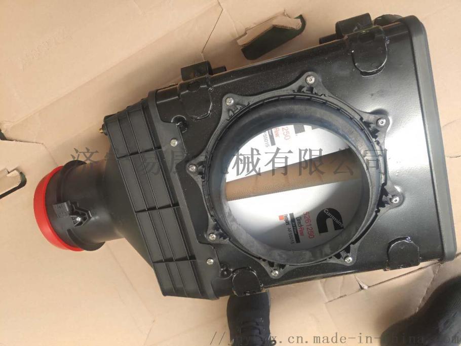 空气滤清器AK55722 (4).jpg