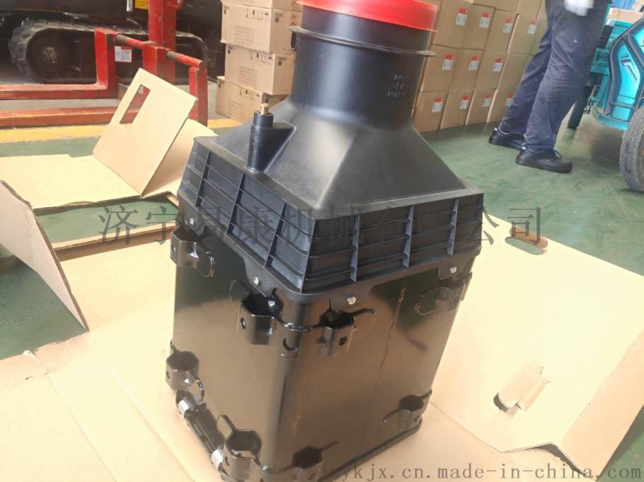 空气滤清器AK55722 (5).jpg