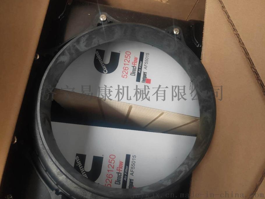空气滤清器AK55722 (10).jpg