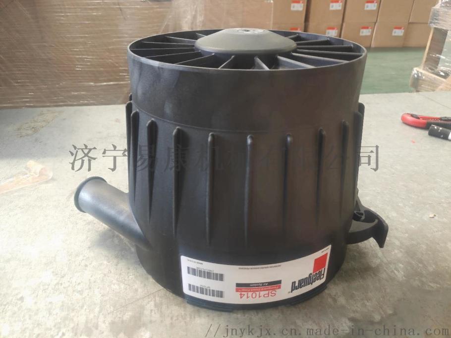 空气滤清器AK55722 (6).jpg