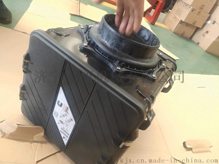 空气滤清器AK55722 (2).jpg