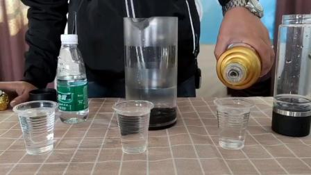 电解 水杯,富 水素水杯,富 水杯,水素杯