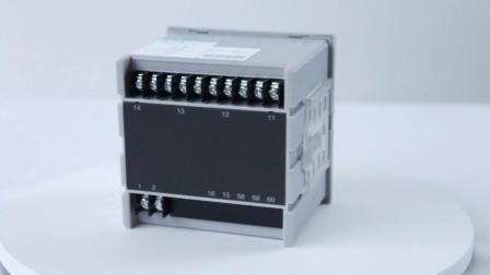 PZ194U-9X1