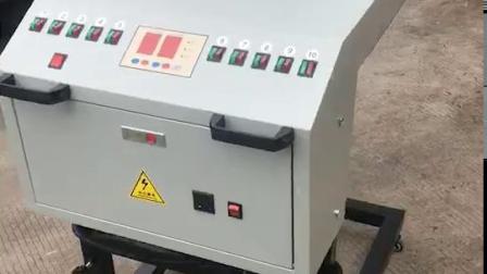 廠家直銷烘乾機 紅外線加熱管烘乾機 簡易烘乾機