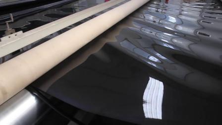 新疆1.2mm阻根穿刺HDPE膜