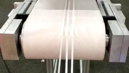 風冷造粒機