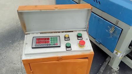 GT4-12调直切断机