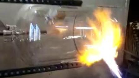 专业生产玻璃反应釜
