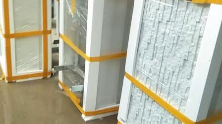 裝飾EPS線條 歐式EPS線條 外牆EPS線條
